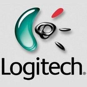 Gerai Logitech (Tokopedia)
