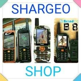 shargeo shop (Tokopedia)