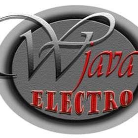 WahyuJElectrikShop (Tokopedia)
