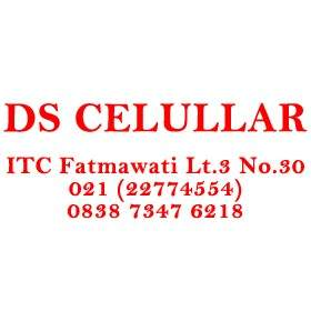 DS Cellular