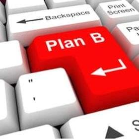 Plan B premium store (Tokopedia)