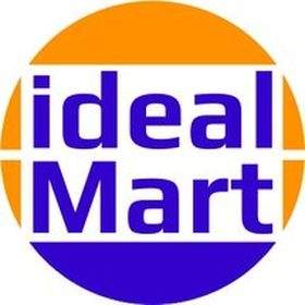 idealmart (Tokopedia)