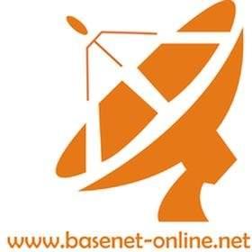 basenet-online (Tokopedia)