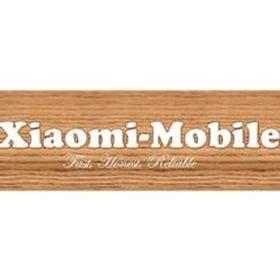 Xiaomi_Mobile (Tokopedia)