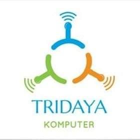 Tridaya Komputer (Tokopedia)