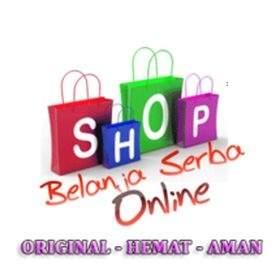 Belanja Serba Online (Tokopedia)