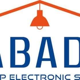 Abadi Elektronik Online (Tokopedia)