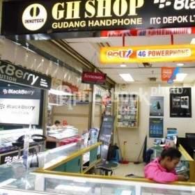 GH Shop
