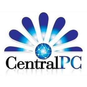 CentralPC Rakitan (Tokopedia)