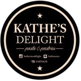 Katherine's Delight (Tokopedia)
