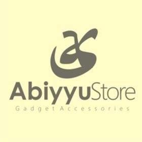 Abiyyu Store (Tokopedia)