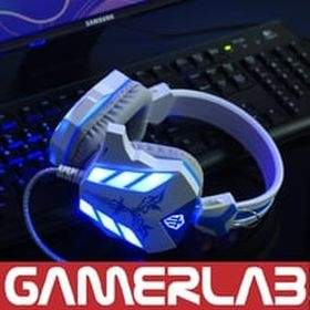 GAMER LAB (Tokopedia)