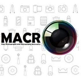 MACRO (Tokopedia)