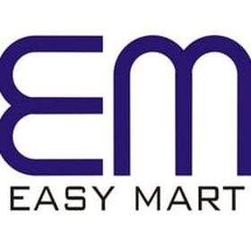 Easy Mart (Tokopedia)