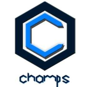 Champs (Tokopedia)