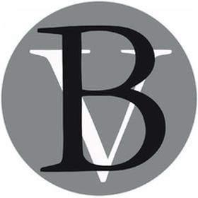 Bigview store (Tokopedia)