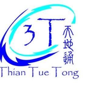 3T (Thian Tue Tong) (Tokopedia)