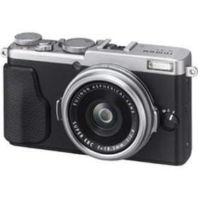 Camera Online Corner (Tokopedia)