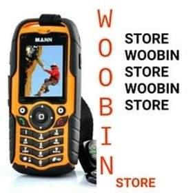 WOOBIN STORE (Tokopedia)