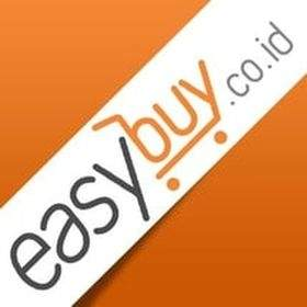easybuy online (Tokopedia)