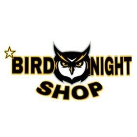 BirdNight Shop 22 (Tokopedia)