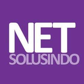 Netsolusindo (Tokopedia)