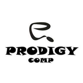 Prodigy Comp (Tokopedia)