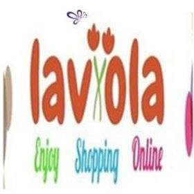 laviola (Tokopedia)