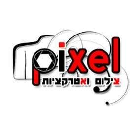 PIXEL (Tokopedia)