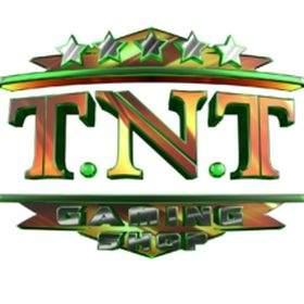 TnT-Computer (Tokopedia)