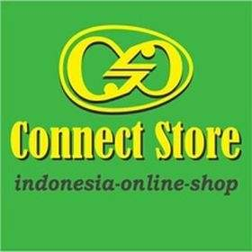 Connect Store (Tokopedia)