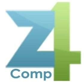 Z4Comp