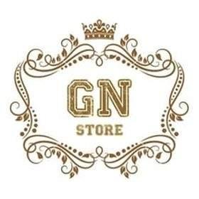 GN-Store (Tokopedia)