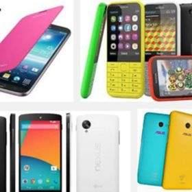handphone paling murah (Tokopedia)