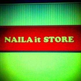 nailaitstore (Tokopedia)