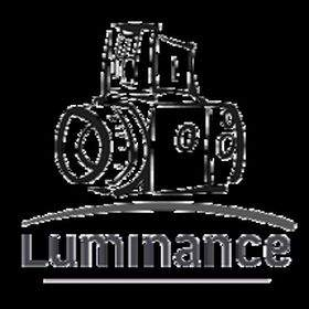 Luminance (Tokopedia)