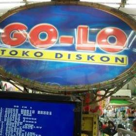 golotoko (Bukalapak)
