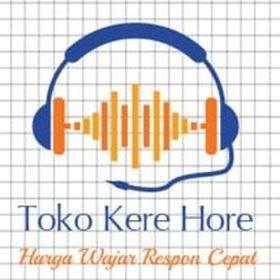 Toko Kere Hore (Tokopedia)
