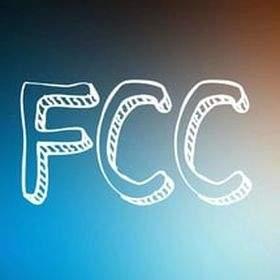 FFC (Tokopedia)