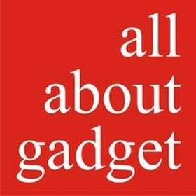 ALL-ABOUT-GADGET (Tokopedia)