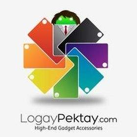 LogayPektay Accessories (Tokopedia)