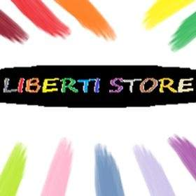 libertistore (Tokopedia)