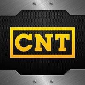 CNT (Tokopedia)
