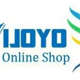 Wijoyo Online Cellular (Tokopedia)