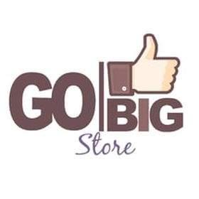 Go-Big (Tokopedia)