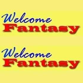 Fantasy (Tokopedia)
