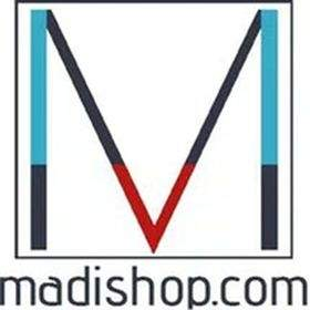 Madi Shop (Tokopedia)