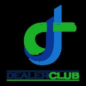DealerClub (Tokopedia)