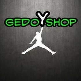 gedoyshop (Tokopedia)