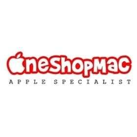 OneShopMac (Tokopedia)